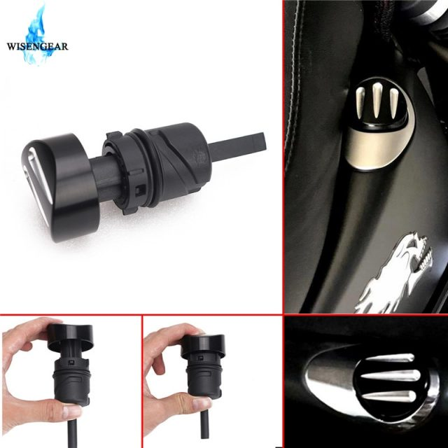 Deep Cut Aluminum Oil Dipstick Filler Plug Gas Fuel Tank Dip Stick For Harley Sportster XL 883 1200 Forty Eight 48 2004 – 2016 /