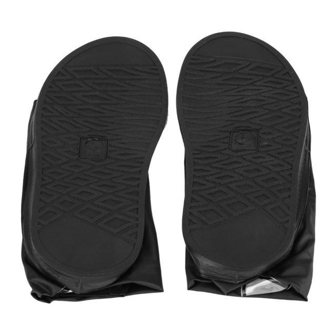 Motorcycle Waterproof Rain Shoes Cover
