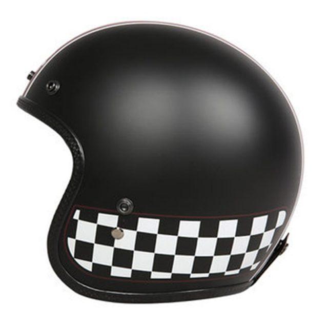 Jet Helmet – Custom