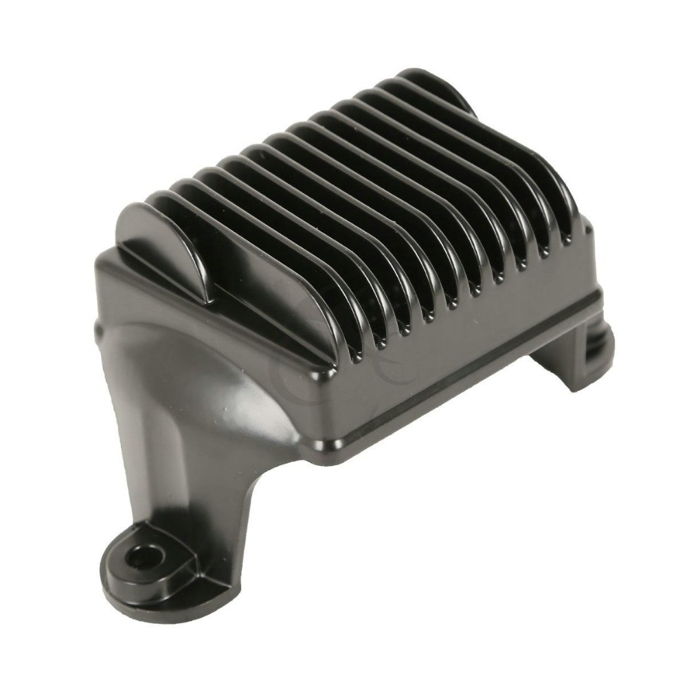 New Voltage Regulator Rectifier For 2009-2015 Harley Touring 74505-09 74505-09A Road King Electra Ultra Glide