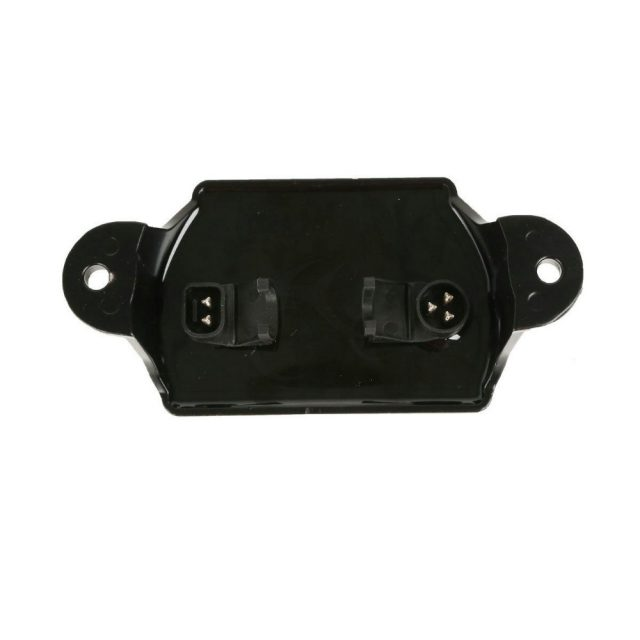 Voltage Regulator Rectifier For 2009-2015 Harley Touring 74505-09 74505-09A Road King Electra Ultra Glide