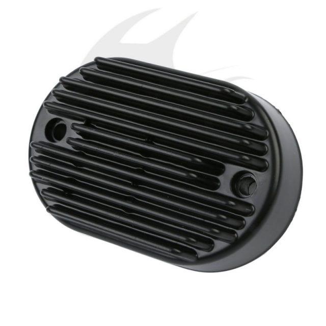 Voltage Regulator Rectifier For Harley Softail Fat Boy FLSTF Heritage FLST FXSTB 2008-2013