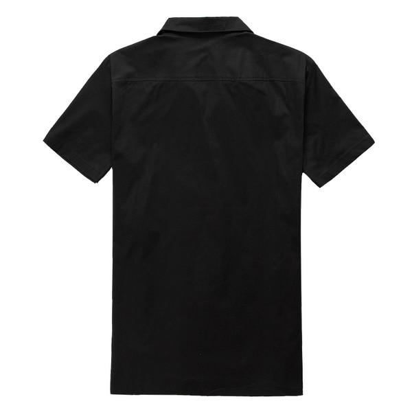 Vintage Party Club Rockabilly Shirt