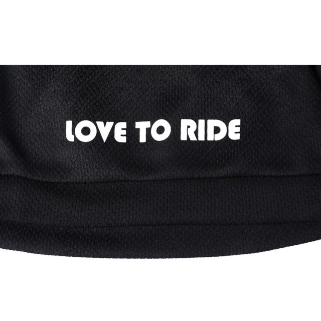 Motorcycle helmet Liner half-shell