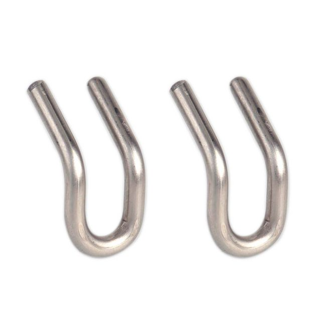 Stainless Steel Motorcycle Exhaust Mounting Spring