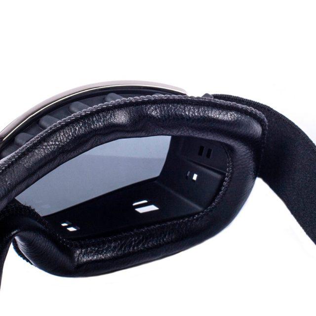 Retro Style Goggles