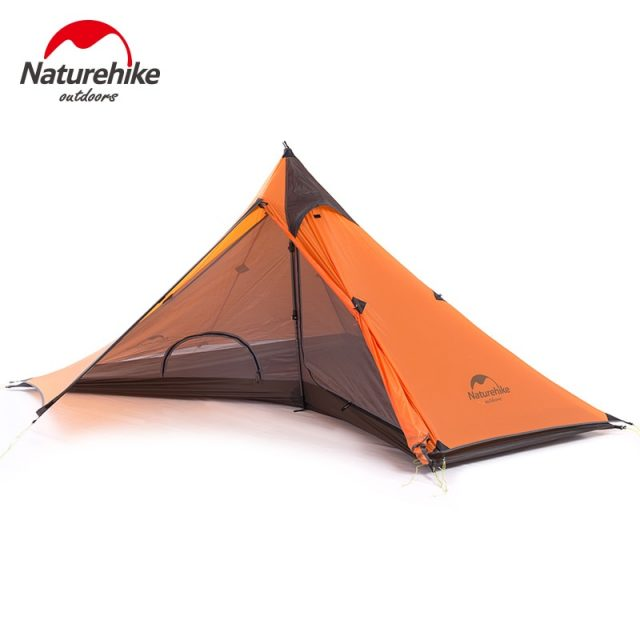 Naturehike Tent Ultra-light For One Person